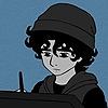 BenkyArt's avatar
