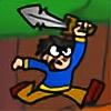 benlandis's avatar