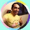 BenLeggiero's avatar