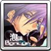 benlen-feng's avatar