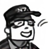 Benlo's avatar
