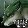 Benlover's avatar
