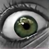 BenLP's avatar