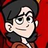 BenMagicHat's avatar