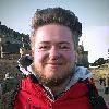 BenMaier's avatar