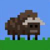 BenMakesGames's avatar