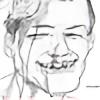 benmalachowski's avatar