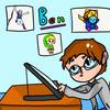 Benmallow20077143's avatar