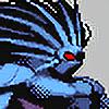 BenMarc's avatar