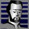 BenMargolis's avatar