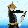 Benmaru-Z's avatar