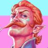 BenMaud's avatar