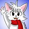 Benmole-arts's avatar