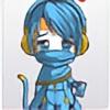 benmorgan1's avatar
