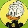 BenMoustache's avatar