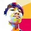 bennadn's avatar