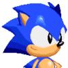 bennascar's avatar