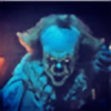 bennd321's avatar