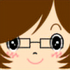 Bennehh's avatar