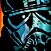 bennerjacobs's avatar