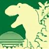 benners2004's avatar