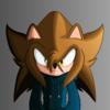 bennet-wilson's avatar
