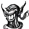 Bennett-Klein's avatar