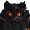 Bennguin's avatar