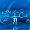 bennhardt's avatar