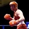 Benni001's avatar