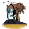 benni777's avatar