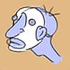 BenniArt's avatar