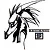 Bennibanny's avatar