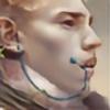 bennidi11's avatar