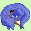 bennie123's avatar