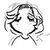 benniejie's avatar