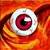 BennieNC's avatar
