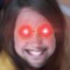 BennileLemmonn's avatar