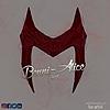 bennixalice's avatar