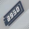 Benno950's avatar