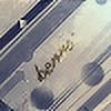 BennoD's avatar