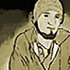 bennu's avatar
