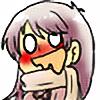 BennucciaCartuccia's avatar