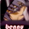 BennuRepka's avatar