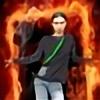 bennx69's avatar