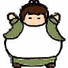Benny-Duck's avatar