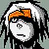 Benny-the-Badger's avatar