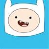BENNY2012's avatar