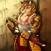 benny2eyes's avatar