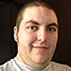 bennyb2007uk's avatar